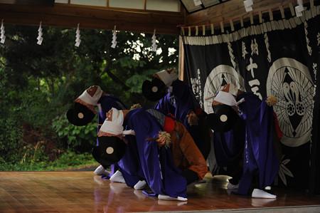DSC_ishihatookakannon0034