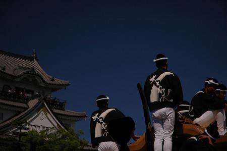DSC_kishiwada0087