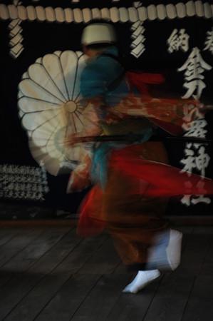 DSC_kotohira0082