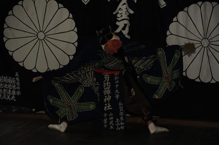 DSC_kotohira0025