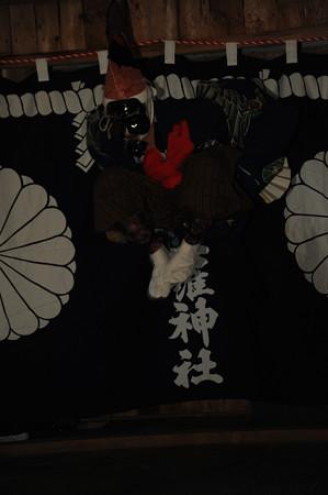 DSC_kotohira0023