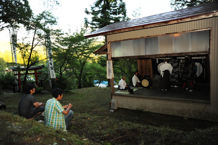 DSC_kotohira0094