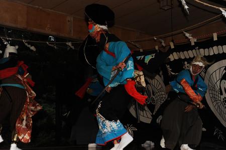 DSC_2012kogayou0134