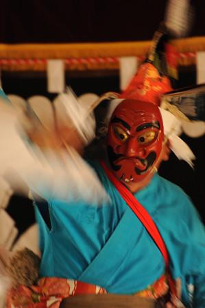 DSC_2012koyamada0048