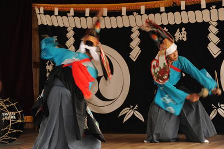 DSC_2012koyamada0036