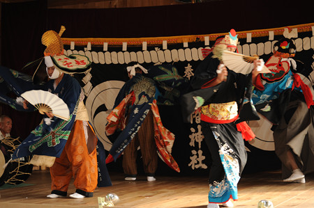 DSC_2012koyamada0070