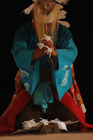 DSC_2012koyamada0059