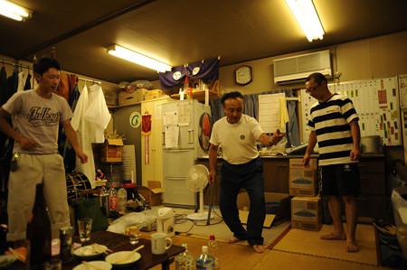 DSC_2012koyamada0108