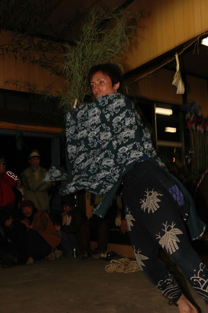 DSC_yamauchi0040