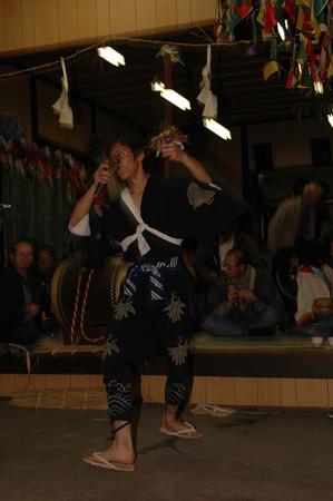 DSC_yamauchi0033
