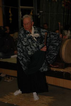 DSC_yamauchi0015