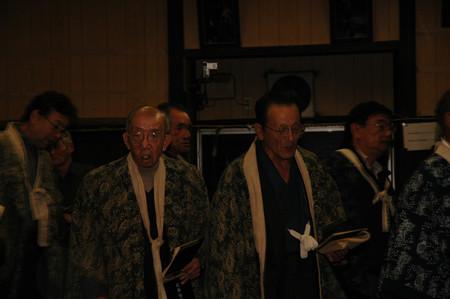 DSC_yamauchi0009