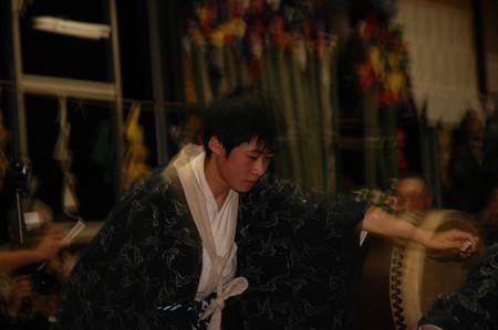 DSC_yamauchi0082