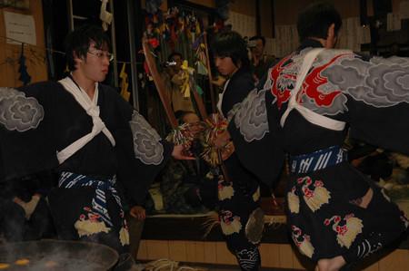 DSC_yamauchi0113