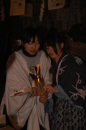 DSC_ashi0085