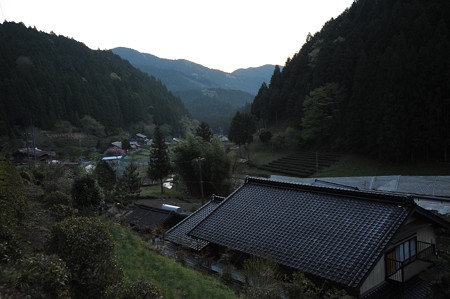 DSC_okumikawaharusyoka0067