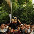 写真: DSC_ojidengaku0030