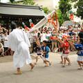 写真: DSC_ojidengaku0015