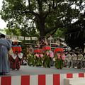 写真: DSC_ojidengaku0067