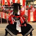 写真: DSC_hujiwaraonikenbai0071