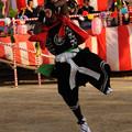 写真: DSC_hujiwaraonikenbai0007