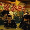 写真: DSC_yokoyamayoi0053