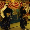 写真: DSC_yokoyamayoi0048