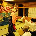 写真: DSC_yokoyamayoi0027