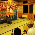 写真: DSC_yokoyamayoi0022