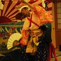 写真: DSC_yokoyamayoi0021