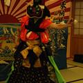 写真: DSC_yokoyamayoi0133