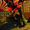 写真: DSC_yokoyamayoi0126