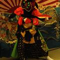 写真: DSC_yokoyamayoi0120