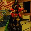 写真: DSC_yokoyamayoi0112