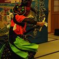 写真: DSC_yokoyamayoi0088