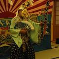 写真: DSC_yokoyamayoi0173