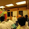 写真: DSC_yokoyamayoi0168