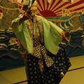 写真: DSC_yokoyamayoi0164