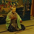 写真: DSC_yokoyamayoi0162