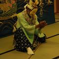写真: DSC_yokoyamayoi0159