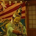 写真: DSC_yokoyamayoi0145