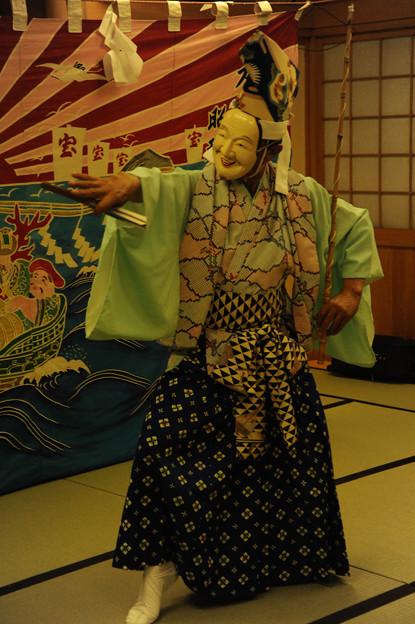 写真: DSC_yokoyamayoi0142