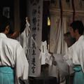 写真: DSC_yokoyamayutatemikotakusen0025