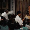 写真: DSC_yokoyamayutatemikotakusen0016