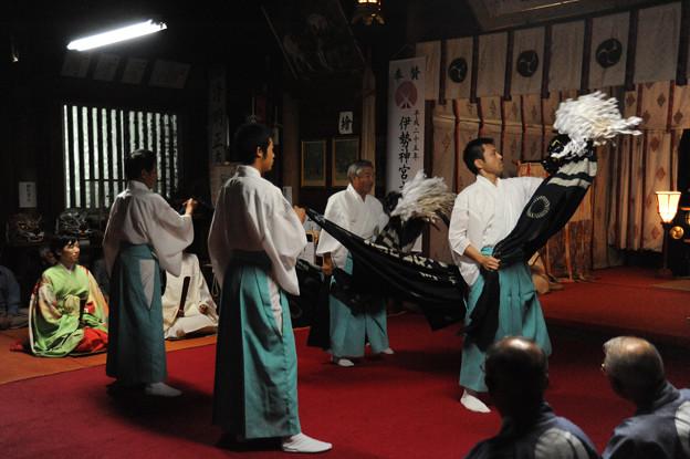 写真: DSC_yokoyamayutatemikotakusen0015