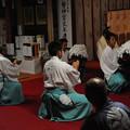 写真: DSC_yokoyamayutatemikotakusen0011