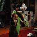 写真: DSC_yokoyamayutatemikotakusen0097