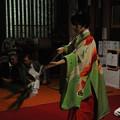 写真: DSC_yokoyamayutatemikotakusen0096