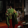 写真: DSC_yokoyamayutatemikotakusen0093