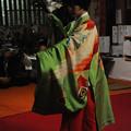 写真: DSC_yokoyamayutatemikotakusen0074